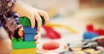 Simone Huth-Haage: Kinderschutz ist systemrelevant!