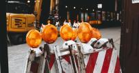 Gordon Schnieder: Straßenausbaubeiträge sind ungerecht und unsozial