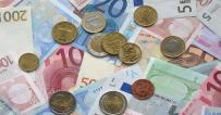 Gordon Schnieder: Landesregierung springt zu kurz – Gang in die Zusatzverschuldung hilft Kommunen nicht dauerhaft – Langfristiges Konzept unverzichtbar