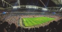 Dirk Herber: Fußballvereine müssen Eigeninitiative gegen Fan-Chaoten intensivieren