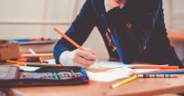 Anke Beilstein: Keine Noten sind auf Dauer keine Lösung