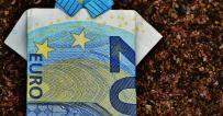 Gordon Schnieder:  Bericht des Landesrechnungshofs widerlegt Argumentation der Landesregierung – Finanz-politik gefährdet sozialen Frieden