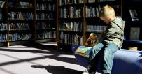 Simone Huth-Haage: Schulen nur behutsam öffnen mit Vorrang für leistungsschwächere Schülerinnen und Schüler