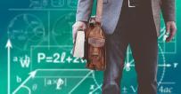 Anke Beilstein: Schulen brauchen 'Digitale Hausmeister' / Entsprechende Stellen einrichten