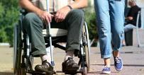 Michael Wäschenbach: Menschen in Heimen brauchen Schutz / Landesregierung missachtet bei neuen Pflege-Regeln Erfahrungen der Praxis