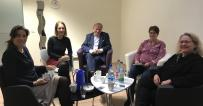 Ellen Demuth: Mainzer Mädchenberatungsstelle Verdient unser aller Unterstützung