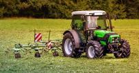 Horst Gies: Wir brauchen klaren Kurs für die Landwirte statt rot/gelb/grünem Ampelgehampel