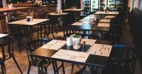 CDU-Fraktionen aus Rheinland-Pfalz, Thüringen und Baden-Württemberg unterstützen Gastronomie- und Hotelbetriebe in der Corona-Krise