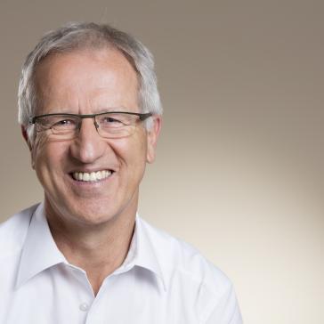 Josef Dötsch: Private Radiolandschaft braucht Unt...