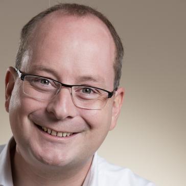 """Gerd Schreiner: """"Energiewende nur gemeinsam – Anreize statt Verbote wichtig"""""""