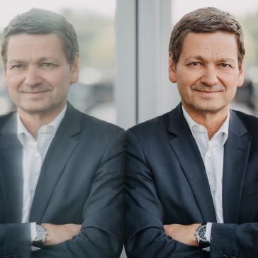 Christian Baldauf: Ministerpräsidentin Dreyer den...