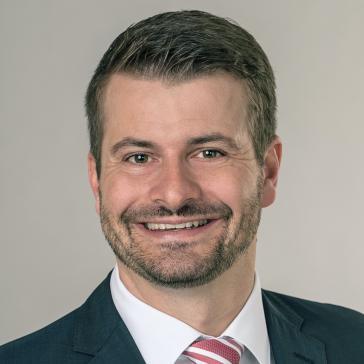 Herber Dirk