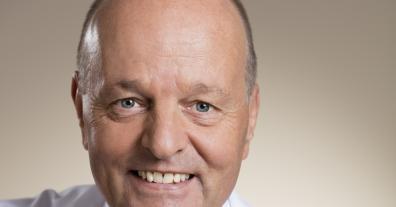 Baldauf/Brandl: Herzlichen Glückwunsch, Dr. Adolf Weiland, zur Wahl zum Vorsitzenden des SWR-Rundfunkrats