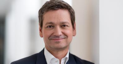 Christian Baldauf zur Nutzung von MS Teams an Schulen in Rheinland-Pfalz