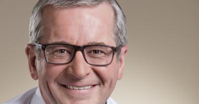 Hans-Josef Bracht / Matthias Lammert: Landesregierung hat wichtige Zeit verschenkt