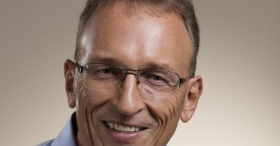 Thomas Weiner / Michael Wäschenbach: SPD-Abgeordnete betreiben politisches Marketing, um vom Impf-Fehlstart der Landesregierung abzulenken