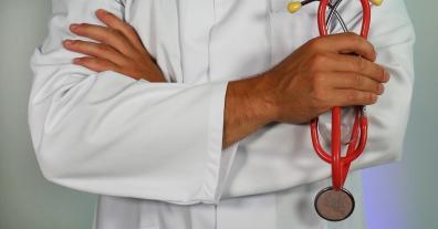 Mangelhafte Krankenhausinvestitionsförderung beispielhaft für falsche Schwerpunktsetzung