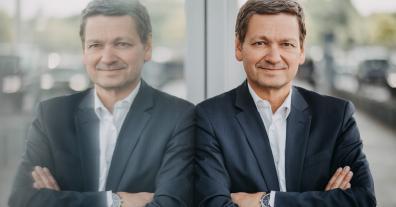 Christian Baldauf: Rücktritt war lange überfällig - Konsequent und glaubwürdig wäre sofortiger Rücktritt