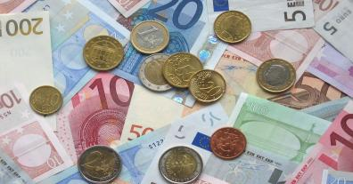 Christian Baldauf: Schuldenbremse steht nicht zur Disposition