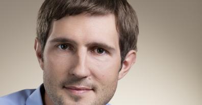 Dr. Christoph Gensch / Christian Baldauf: CDU-Fraktion für Schaffung eines Landesgesundheitsamtes