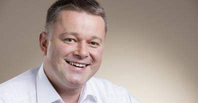 Gordon Schnieder: Kommunen unterstützen – kommunale Kassenkredite vermeiden