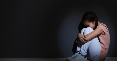 Christian Baldauf: Hinsehen statt Wegschauen – sexueller Missbrauch von Kindern ist Mord an Kinderseelen