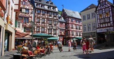 Michael Wagner: Finanzielle Hilfen für Hotellerie und Gastronomie jetzt, denn Lockdown-Zeit ist Zeit für Sanierungs- und Modernisierungsprojekte der Betriebe
