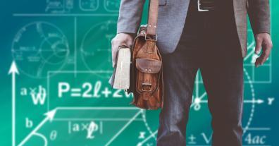 Anke Beilstein zum Thema 'Corona-Tests an Schulen'
