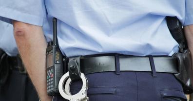 Mehr Plätze im Maßregelvollzug in Rheinland-Pfalz zum Schutz vor gefährlichen Straftätern dringend erforderlich