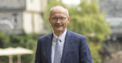 """Dr. Helmut Martin: """"CDU fordert Wasserstoffstrategie seit November 2019 – Technologieoffenheit wahren"""""""