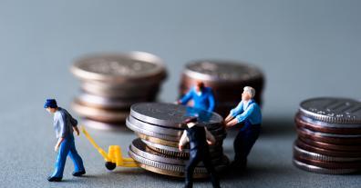 Christian Baldauf: Hilfe für Unternehmen in der Krise durch erweiterte Verlustverrechnung